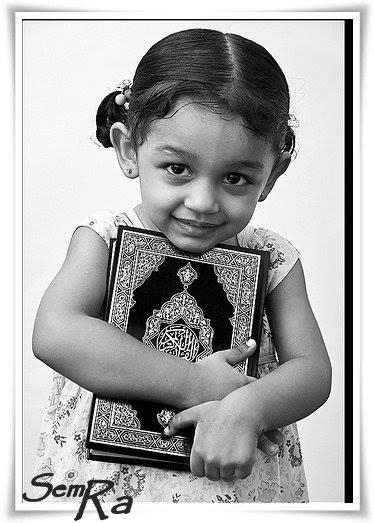 sem-Qur'an
