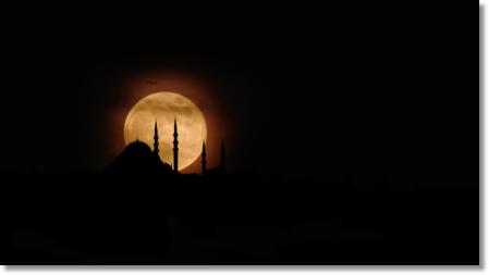 semras-istanbul